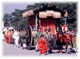 A Savoir Sur Le Japon