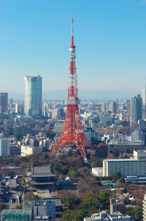 Combien De Restaurant Au Japon